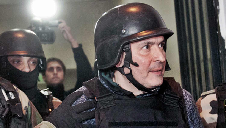 Corrupción caso Odebrecht: el primo de Macri y De Vido a indagatoria