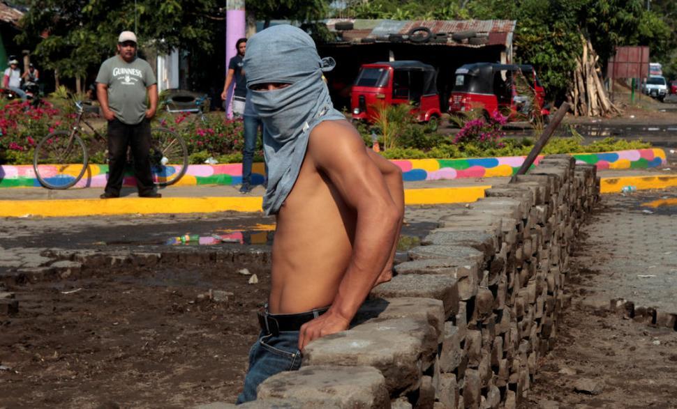 Insiste ONU-DH que hubo tortura en investigación del caso Ayotzinapa