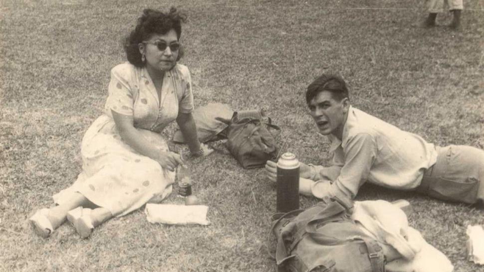 Che Guevara El Hombre Que Se Convirtió En Leyenda La Gaceta Salta