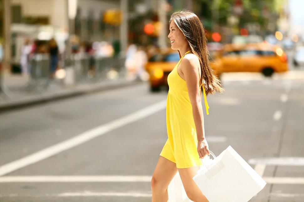 Estar solteros es mejor para la salud, según un estudio