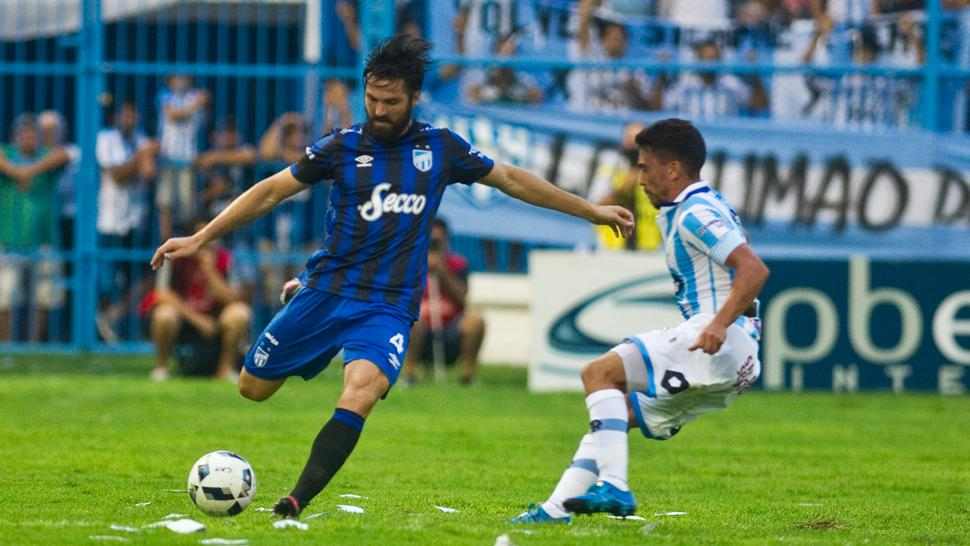 Image Result For Sporting Gijon Rayo Vallecano En Vivo Tyc Sports
