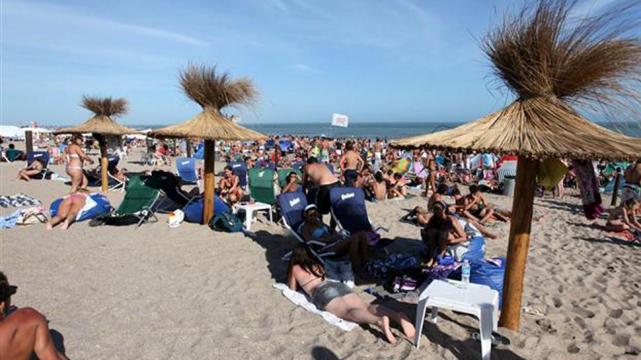 309403d786615 Conocé todos los precios para veranear en Mar del Plata - LA GACETA ...
