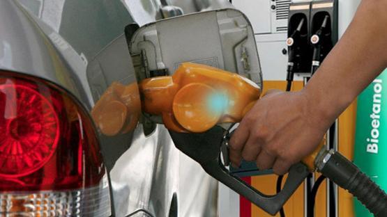 Senado: proponen extender hasta 2024 el régimen de promoción de biocombustibles