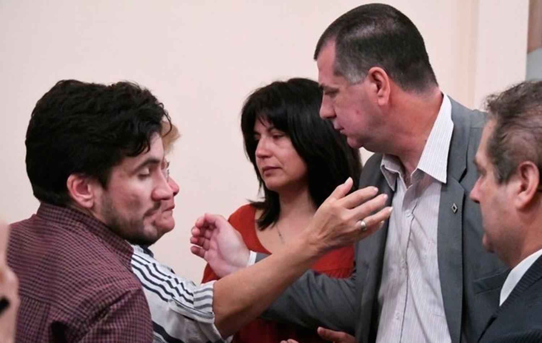 Ana Boyer y Fernando Verdasco: padres de su segundo hijo