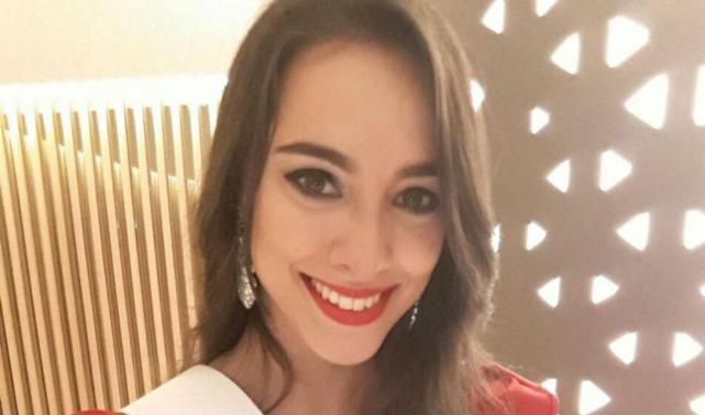 Consulta otras zonas donde buscar mujeres solteras con fotos en Salta