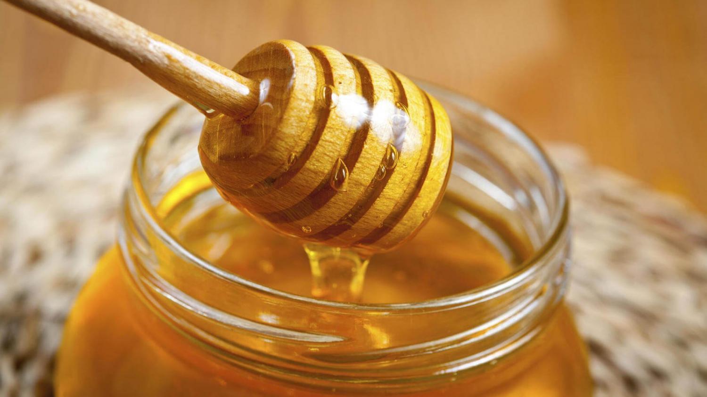 Prohibieron la venta de una miel de abejas - LA GACETA Salta