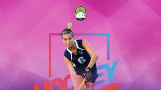 Se viene una innovadora y novedosa forma de jugar hockey en Salta