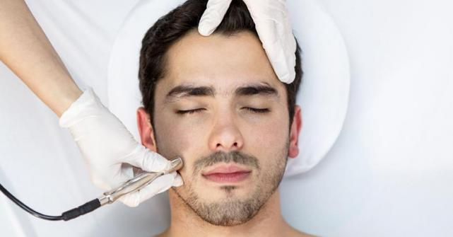 Image result for estetica hombres
