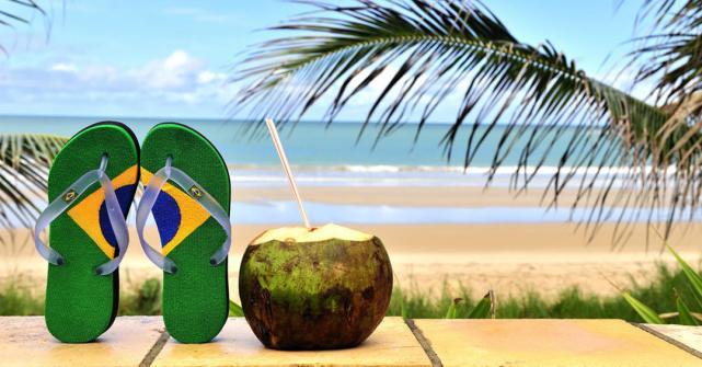 a1aec7fd2513 Vacaciones 2019: cuánto cuesta el día a día en Brasil - LA GACETA Salta