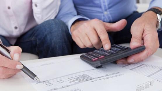 ¿Más trabajadores pagarán ganancias por el aguinaldo y el bono de fin de año?