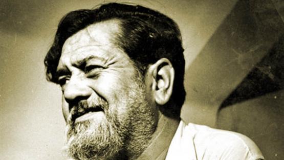 Homenajearán a Manuel J. Castilla en Córdoba
