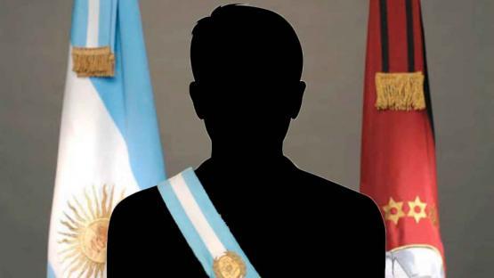 Los intendentes tienen una duda: ¿Quién será el candidato a gobernador del frente?