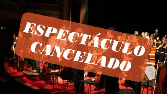 Crisis en la cultura: ¿los shows y obras de teatro en Salta, agonizan?