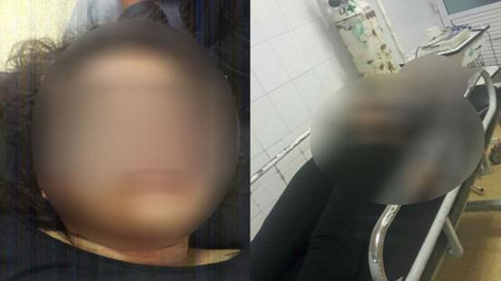 Piden juicio para los acusados de violar a una joven en barrio Santa Ana