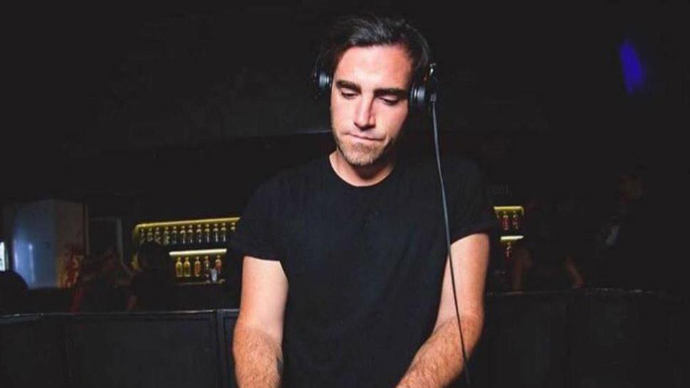 Regionales: Encuentran muerto en su casa a un conocido DJ cordobés