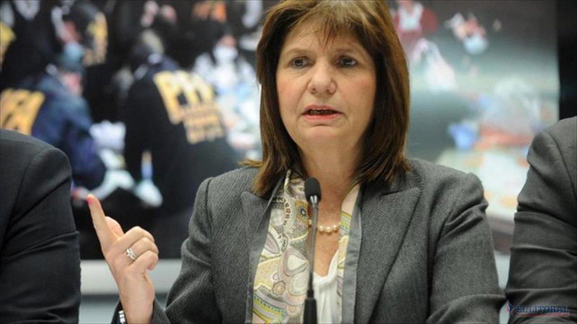 Dictan el tercer procesamiento con prisión para Cristina Fernández