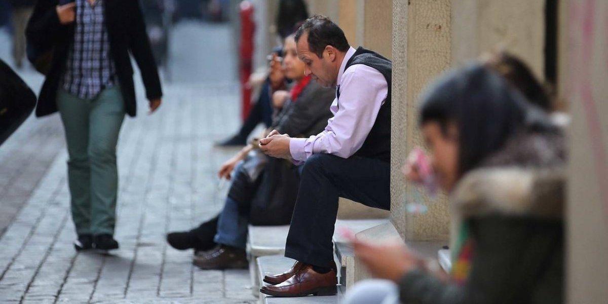 Durante la gestión de Macri, la desocupación y subocupación creció en Salta