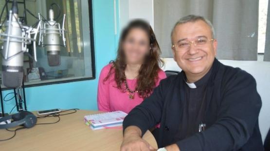Caso Aguilera: la Iglesia no brindó la documentación solicitada