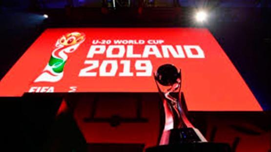 El Mundial sub 20 sigue con todo: hora, TV y el resto de la agenda deportiva