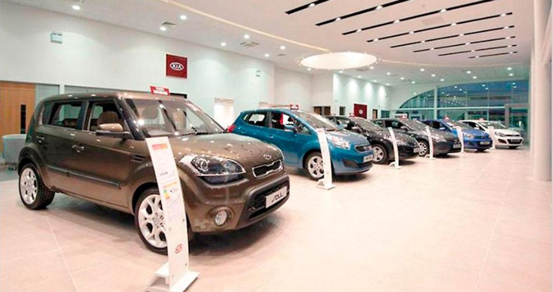 Argentina lanza programa de descuentos para incentivar industria automotriz