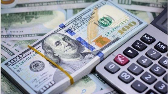 El dólar arrancó julio con una nueva baja