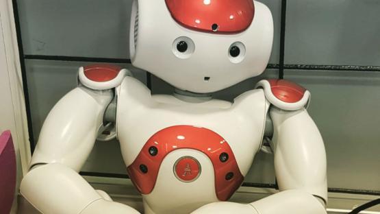 Convocan a estudiantes y emprendedores a la competencia de robótica en Salta