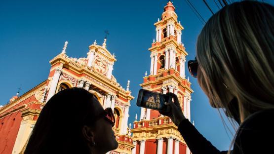Conocé los próximos feriados y fechas claves en Salta y Argentina