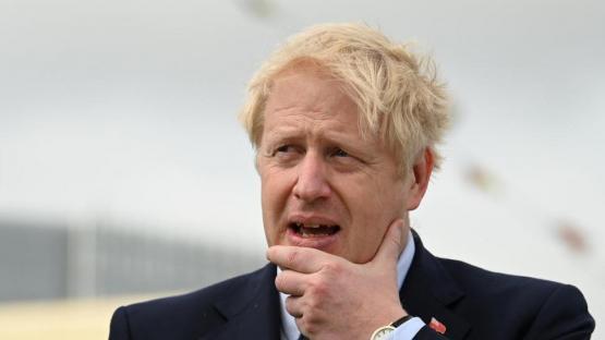 El Reino Unido saldrá de la UE a fin de mes, tras la aprobación definitiva del Parlamento