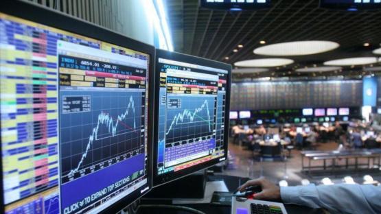 Acciones a precios bajos: ¿es hora de comprar?