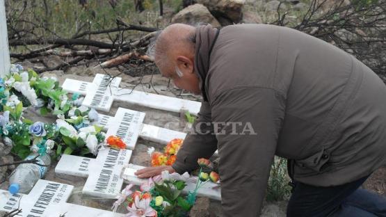 Interactivo: tras cinco años de la trágica muerte de los brigadistas, inicia el juicio