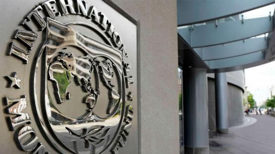 Sólo dos países cerrarán el año con mayor inflación que Argentina, según el Fondo