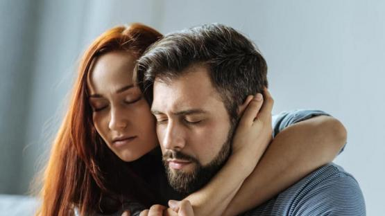 Cómo resolver conflictos dentro de la pareja