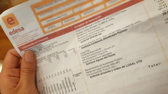 Orán: un juez ordenó que no corten los servicios esenciales aunque no hayan sido abonados