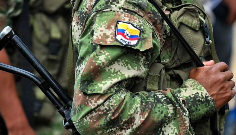 Registran asesinato de 60 líderes y excombatientes en 2020 — Colombia