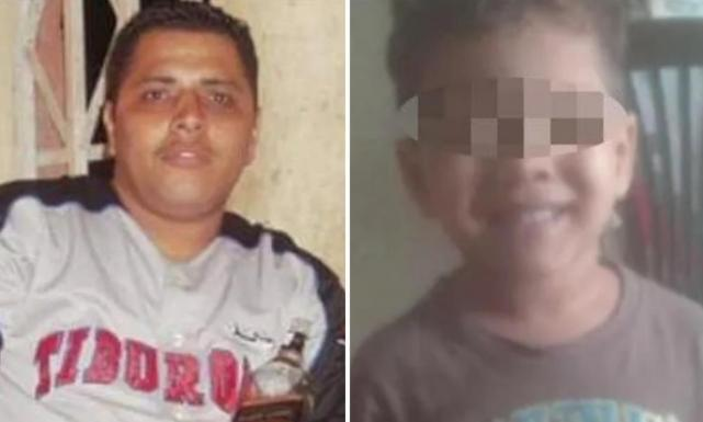 Adolescente fue abusado sexualmente por su tío mientras se duchaba