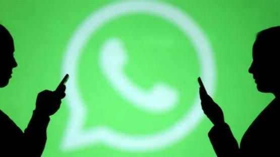 Un chat en castellano permite verificar datos en WhatsApp