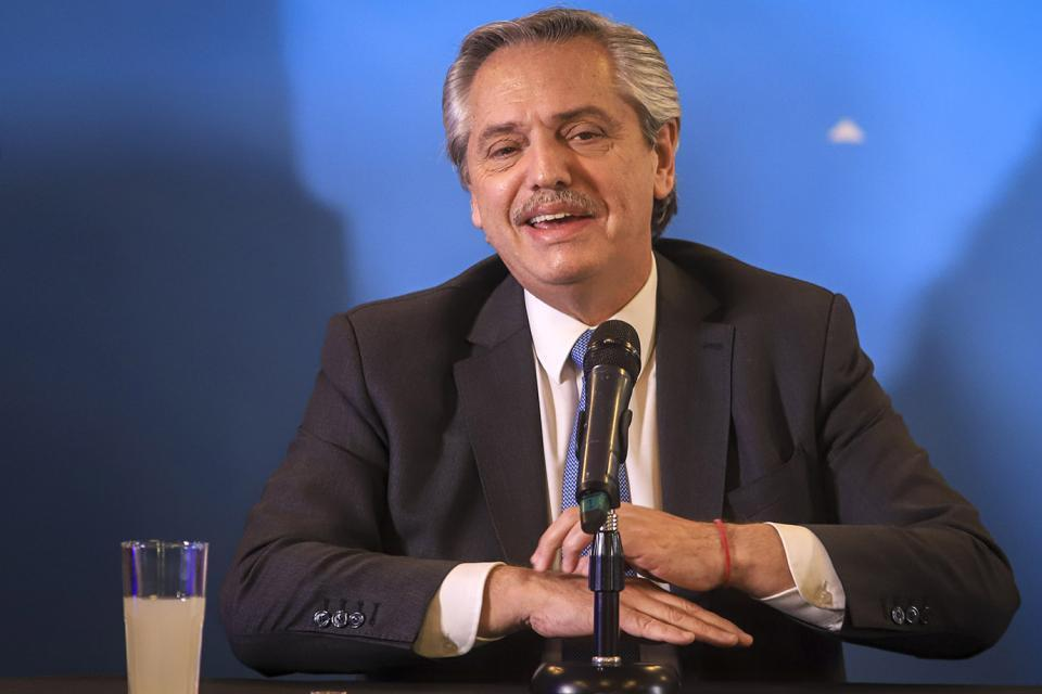Se suspenden las repatriaciones de argentinos varados en el exterior
