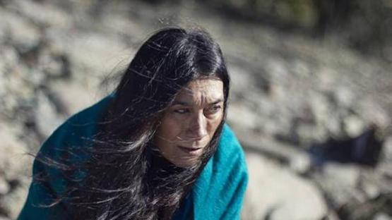 """Cine argentino: """"Magalí"""" recibió la nominación a los Premios Cóndor"""