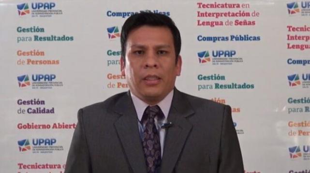 tmb1_descubrieron-auxiliar-fiscal-filtro-informacion-al-comisario-walter-mamani-141192-151130