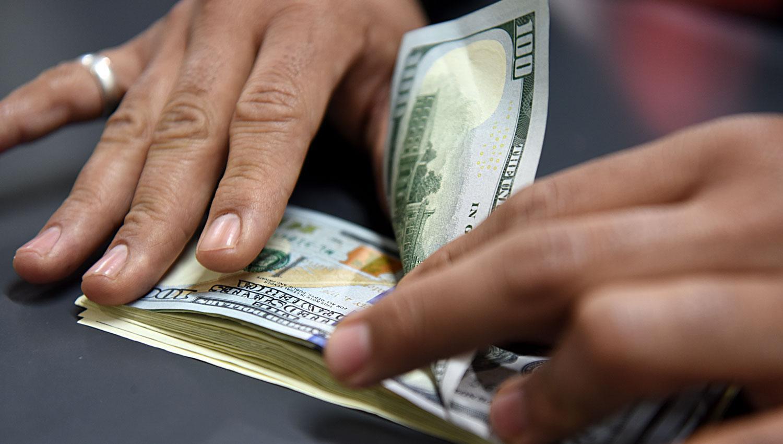 #DólarHoy: El solidario más 35% supera los $133