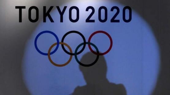 Aseguran que los Juegos Olímpicos de Tokio 2020