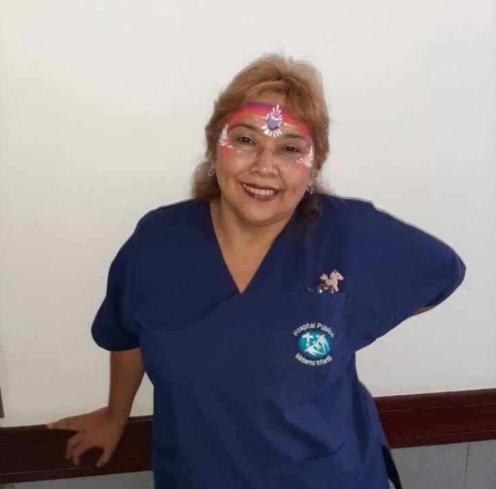 murio-coronavirus-enfermera-materno-infantil-salta-142949-102746
