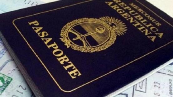 Visas y ciudadanías: cuáles son las más buscadas y qué requisitos hay que cumplir para conseguirlas