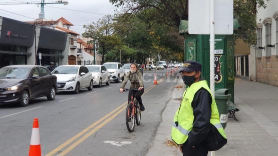 Piden que el municipio restaure bicicletas donadas para entregárselas a personas carentes