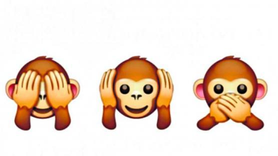 WhatsApp: el lenguaje de los emojis: ¿sabés de verdad qué significan?