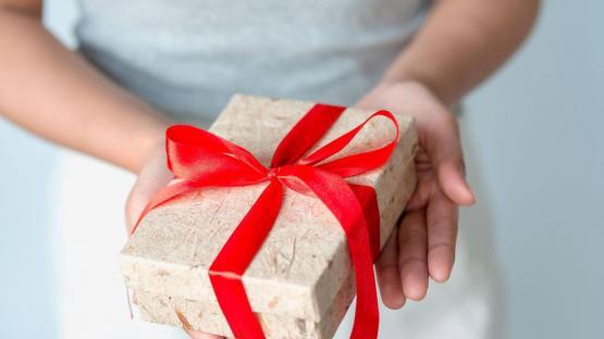Para indecisos: un algoritmo ayuda a elegir regalos para la familia o amigos