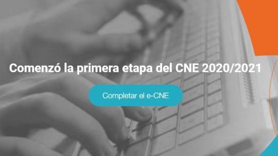 El Indec puso en marcha el Censo Nacional Económico: quiénes deben completar el cuestionario